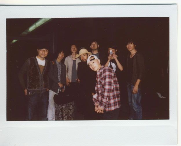 11_baku_blog_photo_-001.jpg