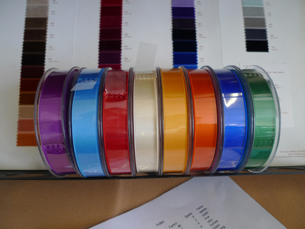 COLORRIBBON1.jpg