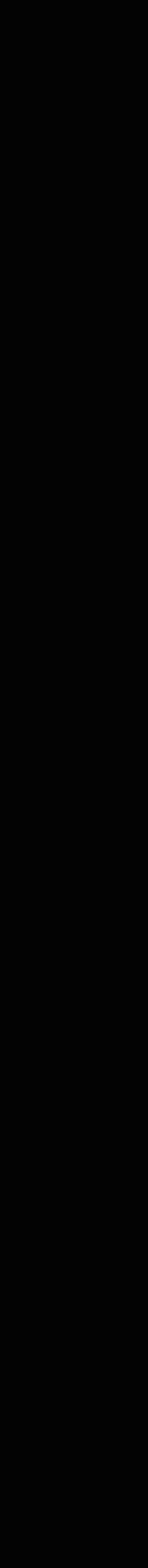 blacksumi1.jpg