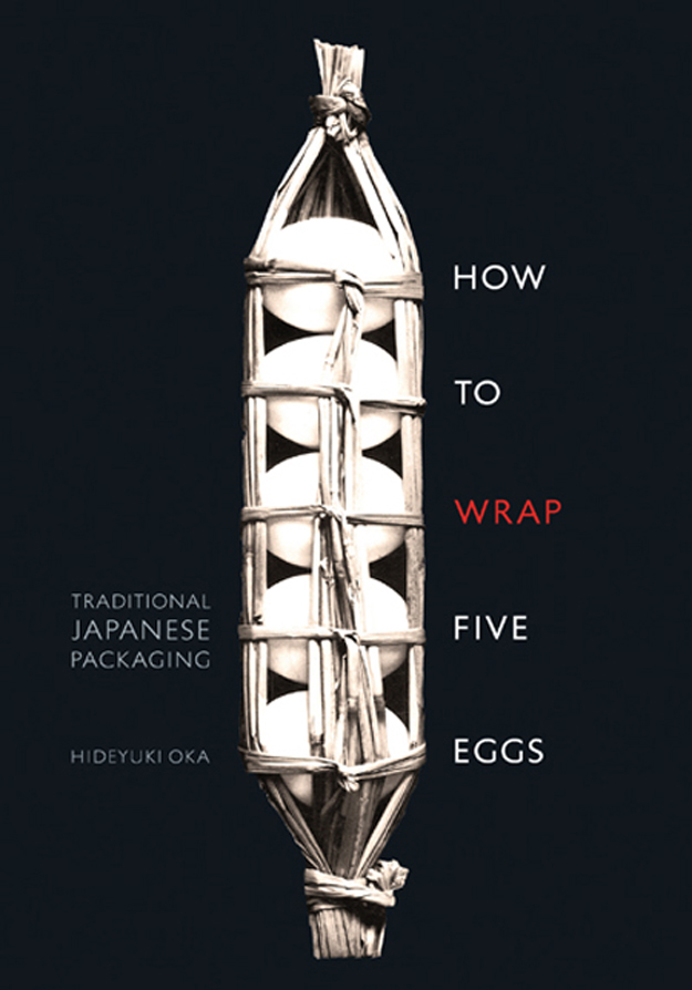 how_to_wrap_five_eggs1.jpg