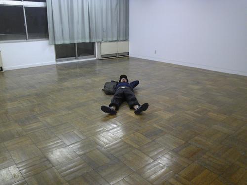 6_kyoushitu.jpg
