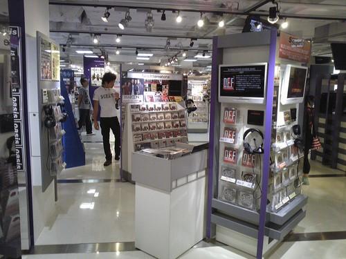 shinjyuku_hmv_blog.jpg