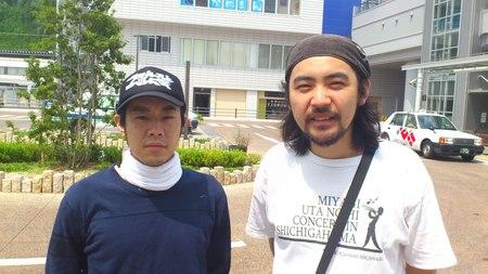 roy_iwaki_5.jpg