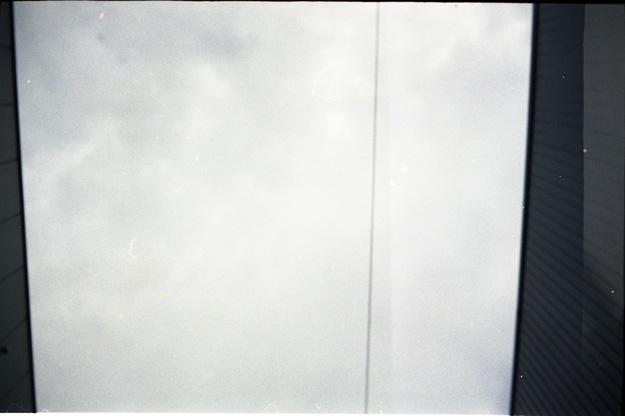 527.jpg