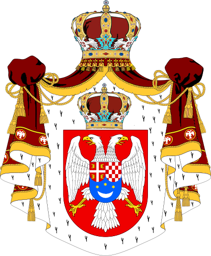 Coat_of_arms_of_the_Kingdom_of_Yugoslavia.png