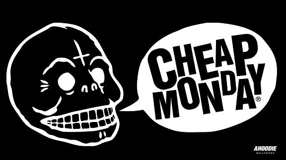 cheap-monday.jpg