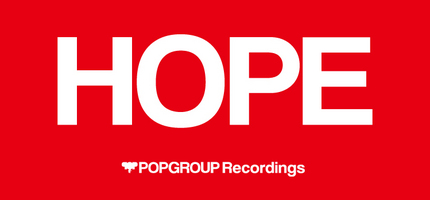 poptop_hope_01.jpg
