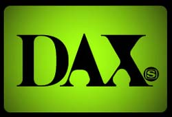 SpaceShower DAXで特集『DJ BAKU HYBRID DHARMA BAND SPECIAL』スタート!