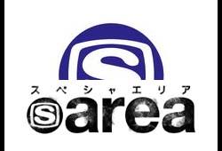1/12(水曜日)19:00~ SSTVにてKAIKOOでのDHDB最新LIVE映像が放送されます!