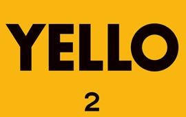 アーティスト発の、決して閉鎖的にならない一つのメディア『YELLO 2』 curated by POPYOIL。 POPSHOPにて販売開始!