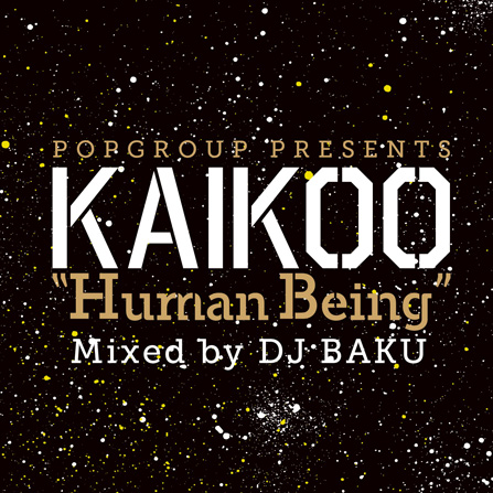 KAIKOO